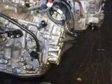 Коробка автомат Тойота Камри 35 5-ступка за 370 000 тг. в Семей – фото 2