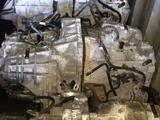 Коробка автомат Тойота Камри 35 5-ступка за 370 000 тг. в Семей