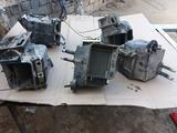 Печка радиатора за 1 000 тг. в Актау