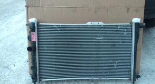 Основной радиатор за 10 000 тг. в Караганда