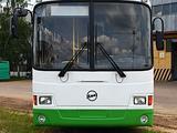 ЛиАЗ  525665 2020 года за 49 000 000 тг. в Алматы – фото 2