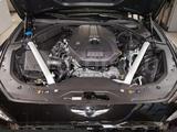 Двигатель Genesis g4kl за 600 000 тг. в Нур-Султан (Астана)