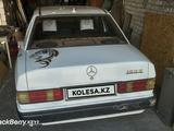 Mercedes-Benz 190 1991 года за 870 000 тг. в Павлодар – фото 2