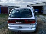 Ford Galaxy 1998 года за 1 500 000 тг. в Кокшетау – фото 3