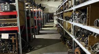 Авторазбор. Запчасти А М, двигатели, акпп, мкпп, двс и др. в Шымкент