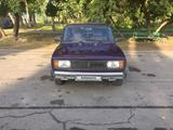 ВАЗ (Lada) 2105 1998 года за 600 000 тг. в Павлодар – фото 2