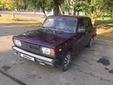 ВАЗ (Lada) 2105 1998 года за 600 000 тг. в Павлодар – фото 4