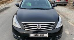 Nissan Teana 2013 года за 4 200 000 тг. в Шымкент