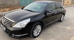 Nissan Teana 2013 года за 4 200 000 тг. в Шымкент – фото 2
