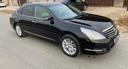 Nissan Teana 2013 года за 4 200 000 тг. в Шымкент – фото 3