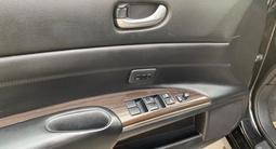 Nissan Teana 2013 года за 4 200 000 тг. в Шымкент – фото 5