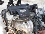 Двигатель Camry 50 2AR-FXE Hybrid Контрактный из Японии за 500 000 тг. в Петропавловск