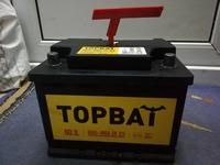 Аккумулятор за 15 000 тг. в Уральск