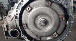 Двигатель 2gr fse коробка АКПП 3.5 литра Мотор 2gr fse за 800 000 тг. в Алматы – фото 2