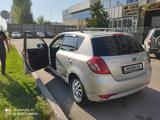 Kia Cee'd 2010 года за 3 900 000 тг. в Нур-Султан (Астана) – фото 5