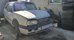 Volkswagen Golf 1992 года за 200 000 тг. в Семей
