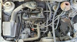 Volkswagen Golf 1992 года за 200 000 тг. в Семей – фото 5