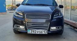 ШЕВРОЛЕТ решётка за 2 500 тг. в Алматы – фото 2