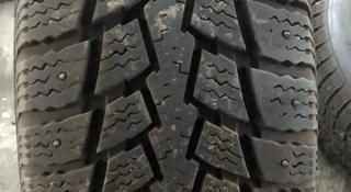 Полный комплект шин за 80 000 тг. в Алматы