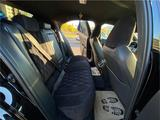 Lexus UX 200 2018 года за 21 000 000 тг. в Актобе – фото 5