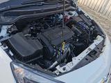 Opel Astra 2014 года за 4 300 000 тг. в Атырау – фото 2