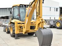 Lovol  FLB 468-II упорные ноги типом H 2021 года за 21 000 000 тг. в Семей