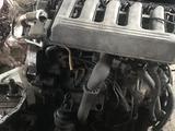 Двигатель за 300 000 тг. в Нур-Султан (Астана) – фото 2