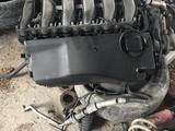 Двигатель за 300 000 тг. в Нур-Султан (Астана) – фото 3
