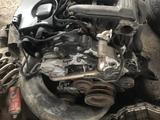 Двигатель за 300 000 тг. в Нур-Султан (Астана) – фото 4