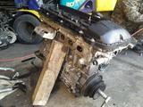 Клапанная крышка на m54 двигатель 2.5 lanos за 33 000 тг. в Караганда – фото 3