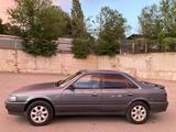Mazda 626 1988 года за 790 000 тг. в Алматы