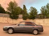 Mazda 626 1988 года за 790 000 тг. в Алматы – фото 4