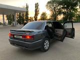 Mazda 626 1988 года за 790 000 тг. в Алматы – фото 5