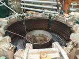 Действующий завод для наварки грузовых шин в Кокшетау – фото 2
