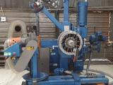 Действующий завод для наварки грузовых шин в Кокшетау – фото 3
