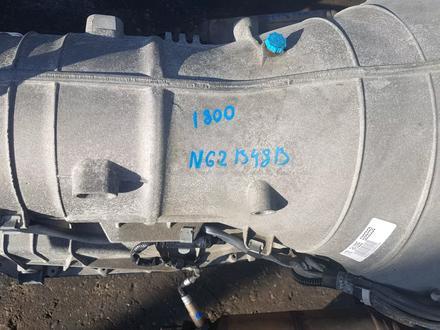 Двигатель на БМВ е60 550i n62b48b за 1 000 000 тг. в Алматы – фото 5