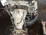 Двигатель на Тойоту Превия 2tz за 230 000 тг. в Алматы