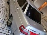 ВАЗ (Lada) 2110 (седан) 2006 года за 750 000 тг. в Костанай – фото 3