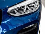 BMW X4 2019 года за 28 500 000 тг. в Нур-Султан (Астана)