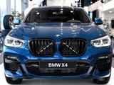BMW X4 2019 года за 28 500 000 тг. в Нур-Султан (Астана) – фото 2