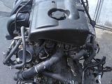 1Zz corolla, rav 4 двигатель за 340 000 тг. в Павлодар