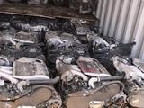 1Zz corolla, rav 4 двигатель за 340 000 тг. в Павлодар – фото 2