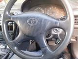 Toyota Carina 1994 года за 1 400 000 тг. в Кокшетау – фото 2