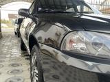 Daewoo Nexia 2009 года за 1 300 000 тг. в Кызылорда – фото 5