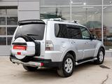 Mitsubishi Pajero 2008 года за 8 600 000 тг. в Кызылорда – фото 3