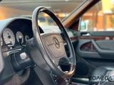 Mercedes-Benz S 600 1998 года за 9 500 000 тг. в Шымкент – фото 2