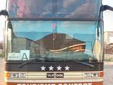 Van Hool  Ex 2013 года за 17 000 000 тг. в Атырау