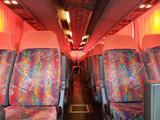 Van Hool  Ex 2013 года за 17 000 000 тг. в Атырау – фото 3