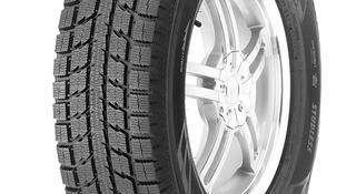 265/70R16 Toyo Observe GSI5 зимние шины за 42 000 тг. в Алматы