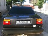Volkswagen Jetta 1991 года за 850 000 тг. в Кызылорда – фото 2